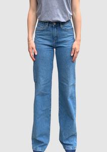 Bilde av Denim Studio Jasmine jeans