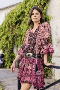 Bilde av Miss June kjole Rachel