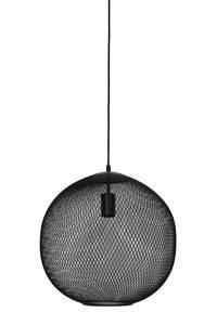 Bilde av Hanging lamp Ø40x39 cm